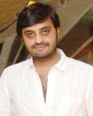 Adi Lokesh