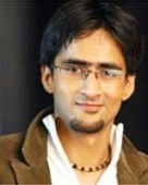 Aditya jassi
