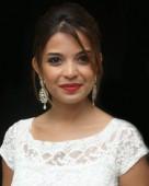 Adonika