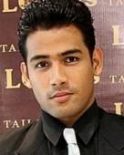 Afiq Muiz