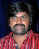 Agni (Kannada Actor)
