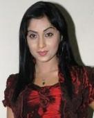 Aishwarya (Telugu Actress)