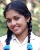 Aishwarya (New Tamil Actress)
