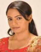Aishwarya Sant (new tamil actress)