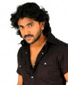 Ajith (kannada Actor)