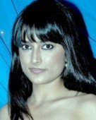 Akansha Shivhare