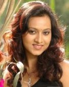 Sheetal (Akarsha)