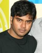 Akshay (Tamil Actor)