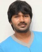 Akshay (New Kannada Actor)