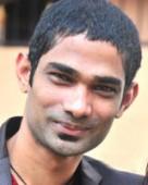 Akshay (Telugu Actor)