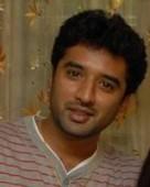 Akshay (Son of Ramamurthy)