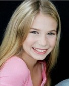 Alexa Yeames