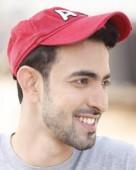 Ali Baldiwala