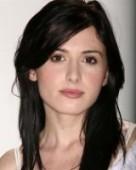 Alma Saraci
