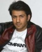 Amarjeet Shukla
