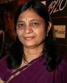 Amita Bishnoi