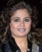 Amita Nangia