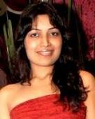 Amita Pathak