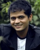 Amitosh Nagpal