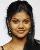 Amritha Gowri K