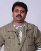 A.M.R.Ramesh