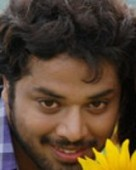 Anand (Tamil Actor)