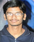 Ananth Sriram
