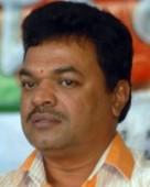 Anantha Raju