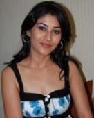 Anchal Sabharwal