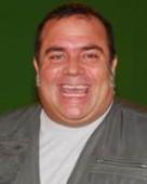 Andre Mattos