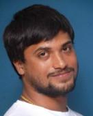 Anekal Balaraj