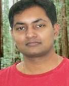 Anil (Music Director)