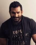 Anil (Kannada Actor)
