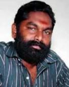 Anil Panachooran