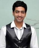 Aniruddh (tamil actor)