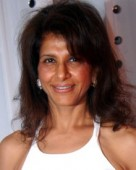 Anita Raaj