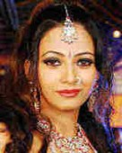Anjali (Kannada Actress)