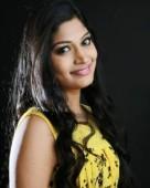 Anjali Ajayan