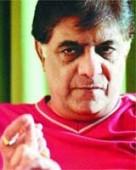 Anjan Srivastava