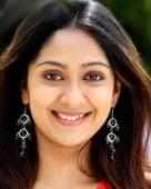 Ankhita