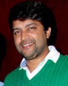 Ankush Chandhari