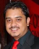 Anuj Gurwara
