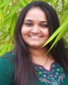 Anuradha Bhat