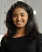 Anvesha Dutta