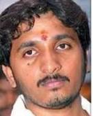 AP Arjun
