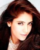 Aparna Sharma (New)