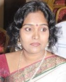 Archana (tamil Actress)