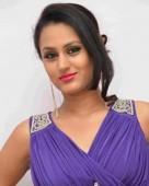 Archana (Kannada actress)