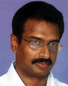 Arun Pandiyan (Tamil Actor)