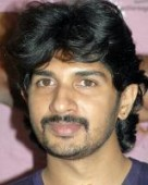 Arya (Kannada Actor)